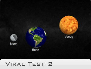 Viral-Test-2-Giant-Stars1