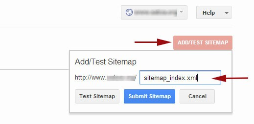 submit-sitemap-google-e1364466780875